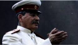 Stalin HD (movie)