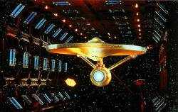 Star Trek: Film HD (movie)