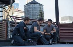 Tracers SD (movie)