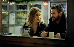 Before We Go HD (movie)
