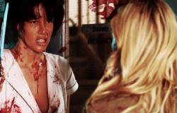 Nurse 3D HD (movie)
