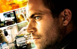 Vehicle 19 (movie)