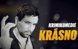 Krásno SD (movie)