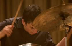 Whiplash HD (movie)
