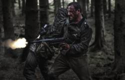 Outpost: Rise of the Spetsnaz HD (movie)