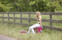 Hannah Montana SD (movie)