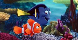 Hledá se Nemo HD (movie)