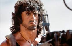 Rambo III HD (movie)